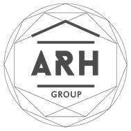 Архитектор групп